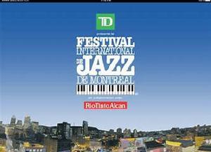 93fd8bcb843b 40th Montreal Jazz Festival happens June 27-July 6