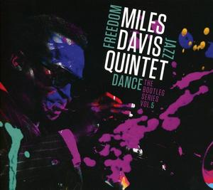 Sounds of Timeless Jazz
